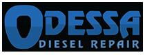 Odessa Diesel Repair
